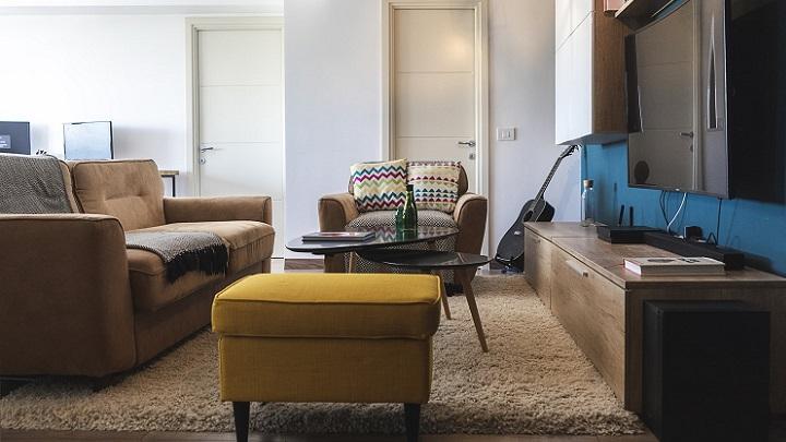 sofas-del-salon