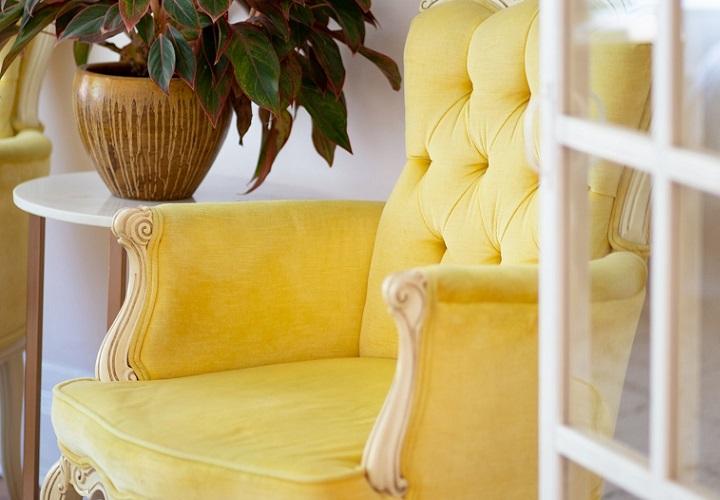 butaca-amarilla