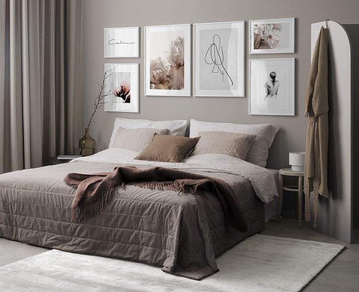 calm-cozy-mural-de-cuadros