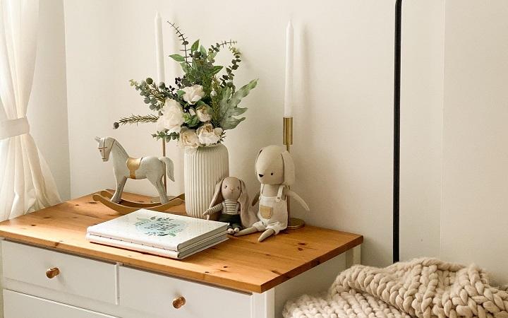 decoracion-sobre-el-mueble