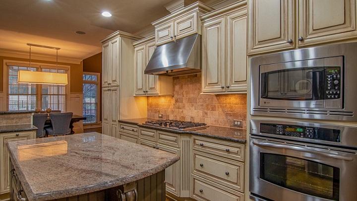 muebles-de-cocina-rustica