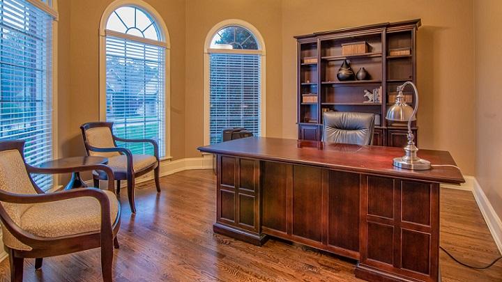 muebles-de-despacho