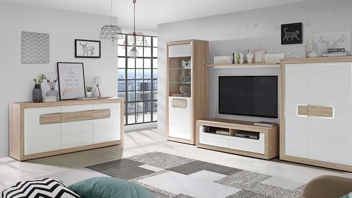 muebles-estilo-nordico
