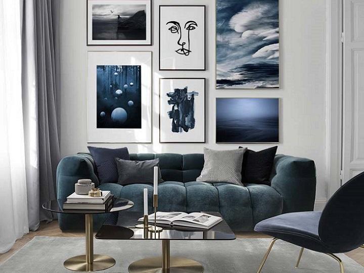 mysterious-blue-mural-de-cuadros
