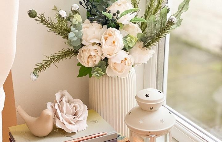 ramo-de-flores-blancas