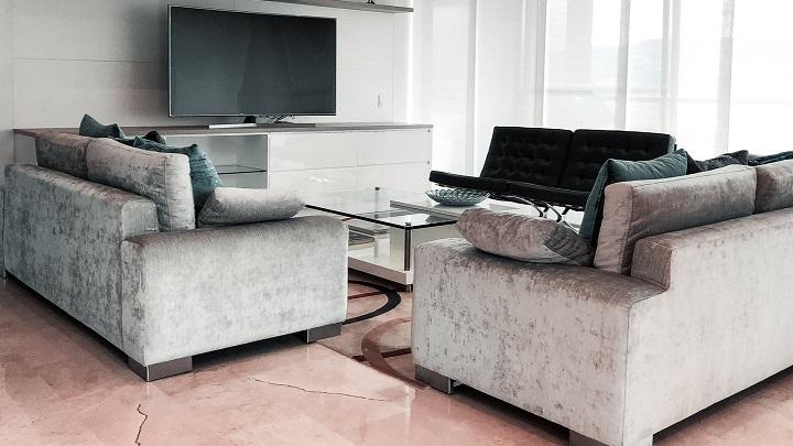 sofas-con-mesa-central