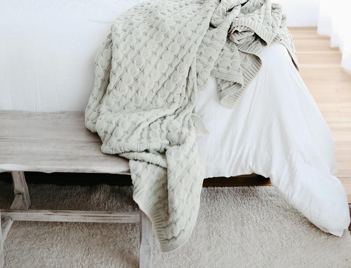 banco-de-pie-de-cama