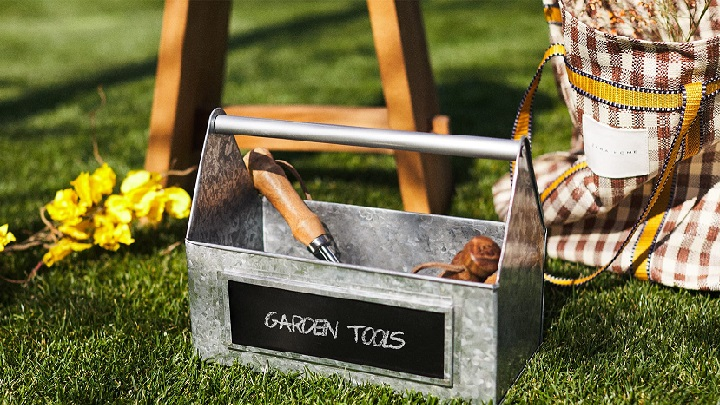 caja-de-herramientas-de-jardin