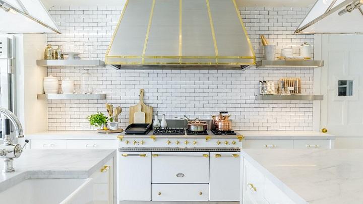 cocina-con-estantes-abiertos