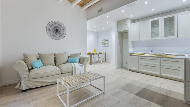 decoracion-abierta-en-piso
