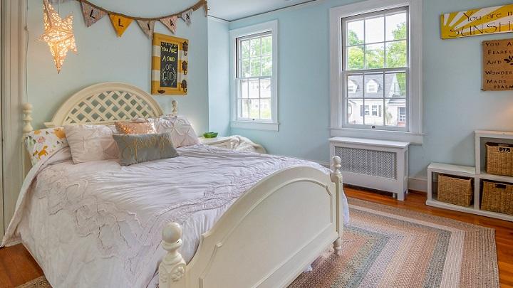 decoracion-de-dormitorio-infantil