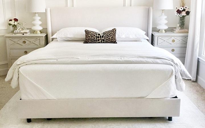 dormitorio-decorado-en-blanco