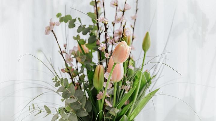 flores-cerca-de-la-ventana