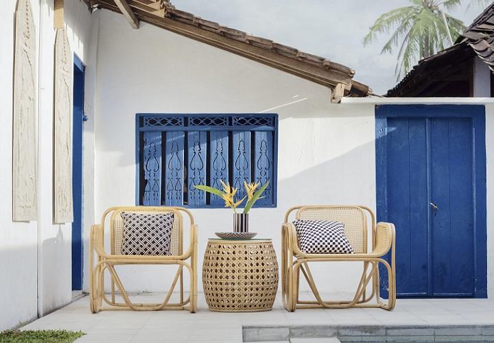 puertas-de-color-azul