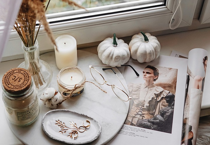 ventana-con-decoracion