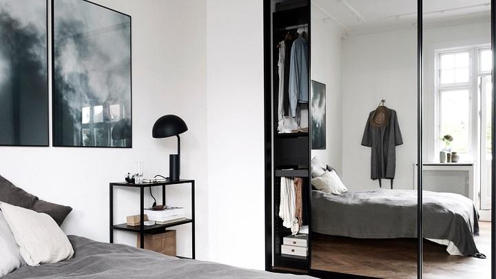 armario-de-puertas-correderas-con-espejo