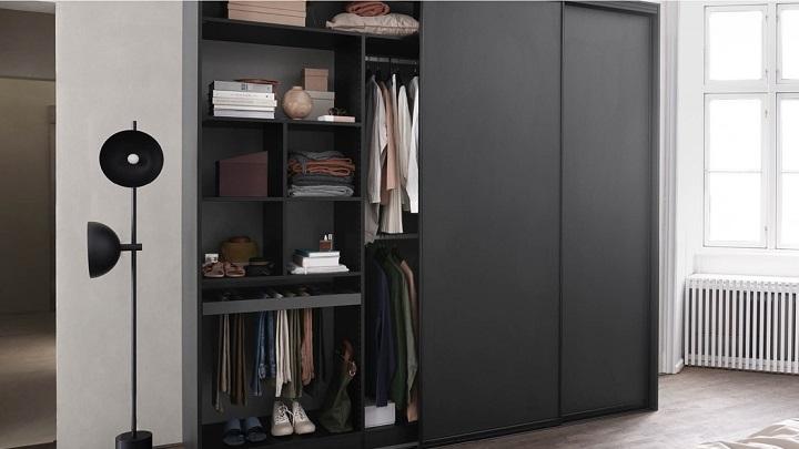 armario-de-puertas-correderas-smart-negro