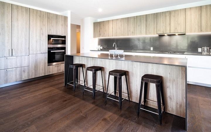 cocina-grande-de-madera