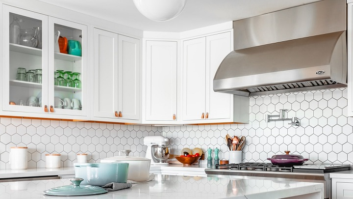 decoracion-de-cocina-atemporal