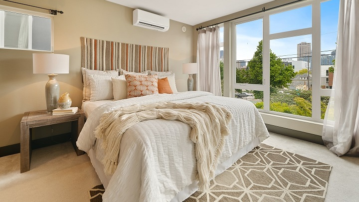 decoracion-dormitorio-en-tonos-neutros