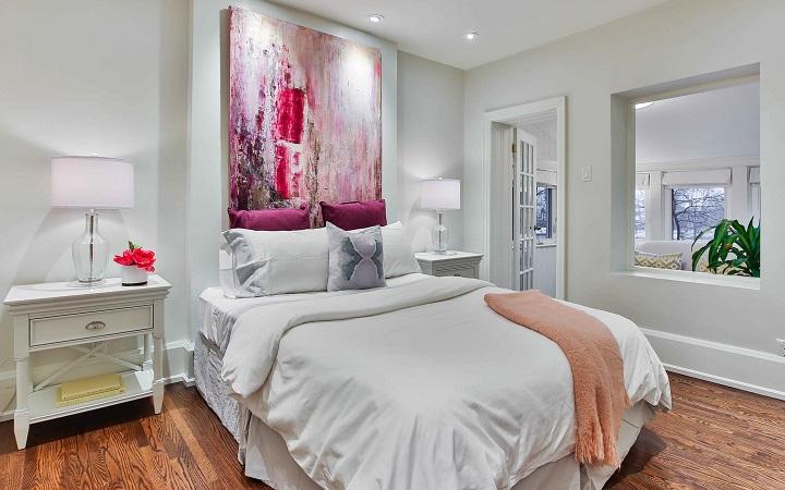 dormitorio-blanco-decorado