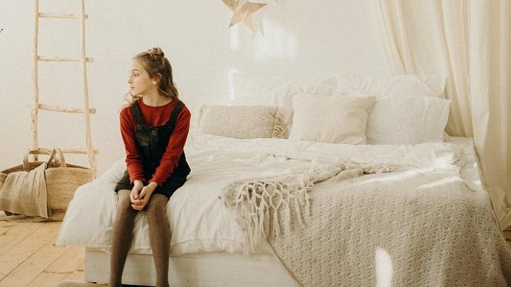 dormitorio-en-tonos-claros