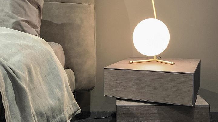 lampara-en-dormitorio
