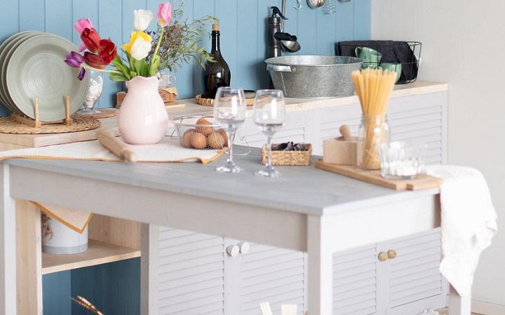 mesa-de-cocina