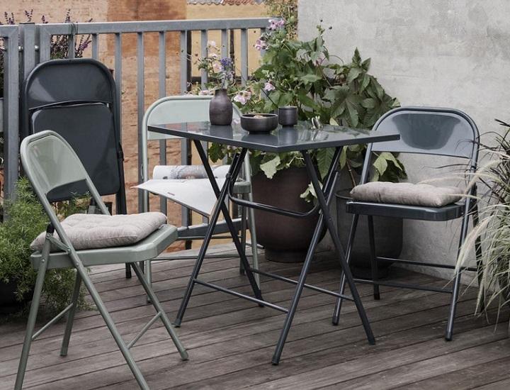 mesa-plegable-fold
