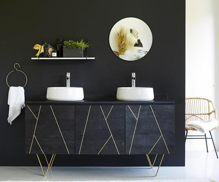 mueble-de-bano-en-madera-de-mango