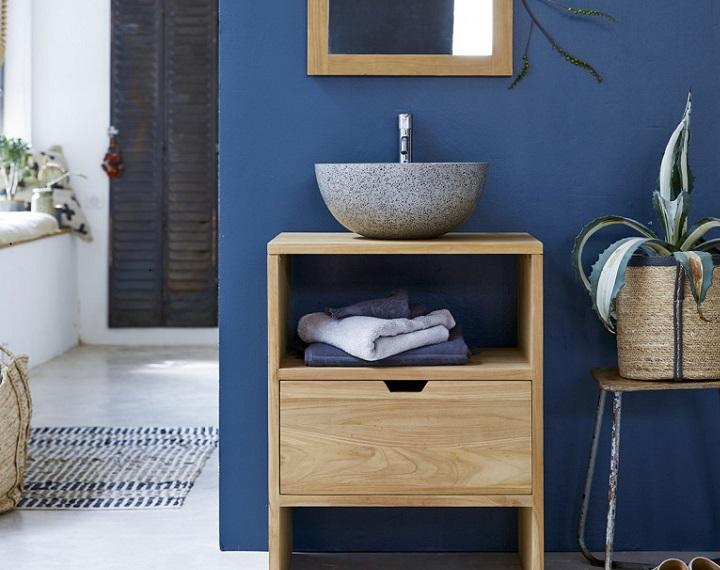 mueble-de-lavabo-en-teca