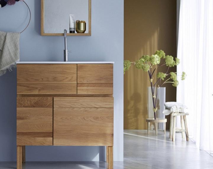 mueble-en-madera-de-roble