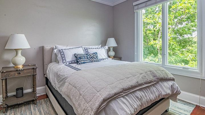 muebles-en-el-dormitorio