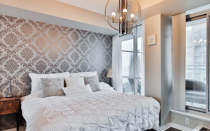 papel-pintado-en-dormitorio