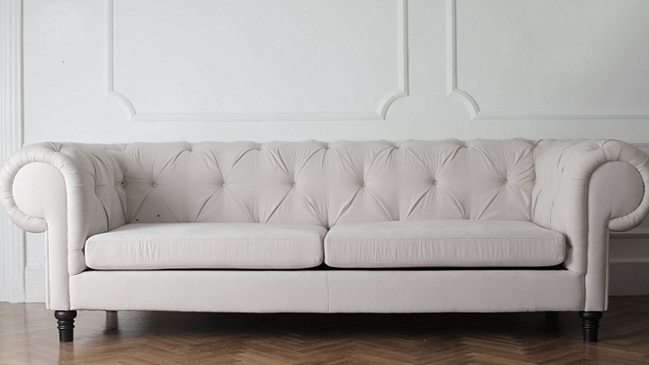 sofa-beige