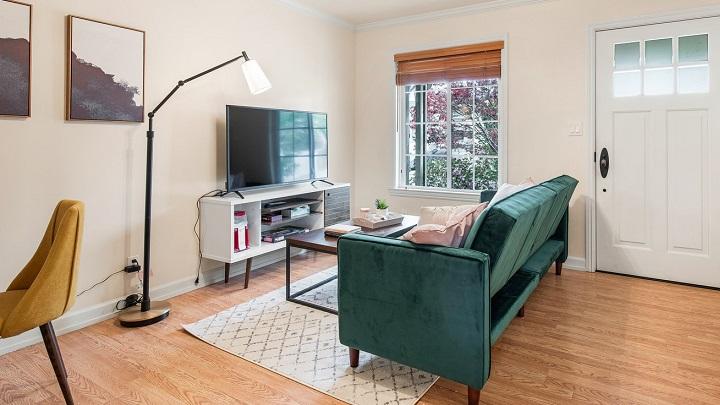 sofa-en-cuarto-de-estar