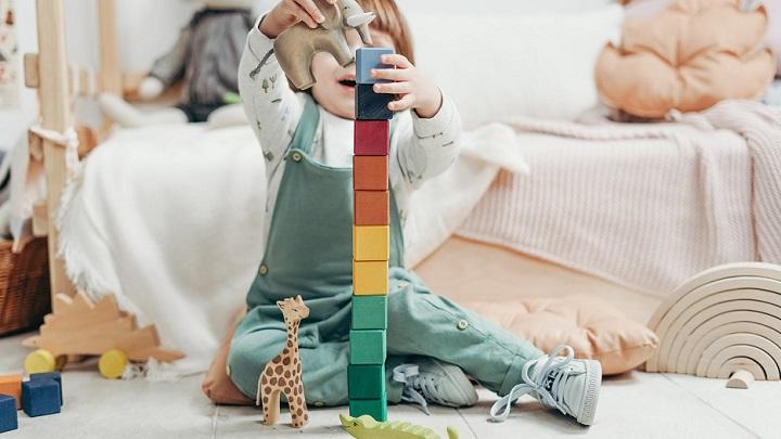 suelo-de-habitacion-infantil