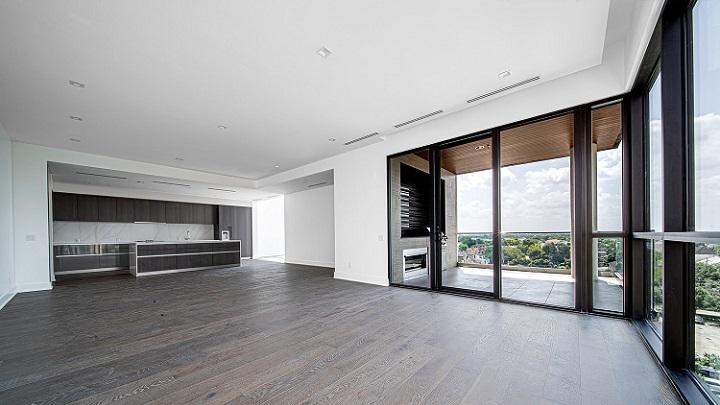 vivienda-con-balcon