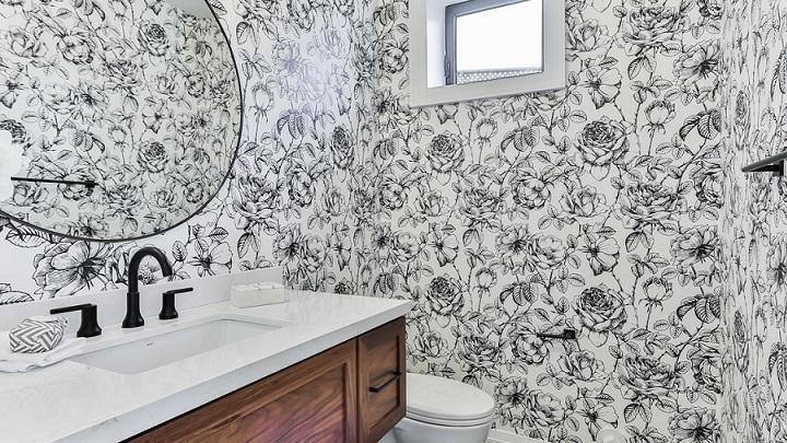 bano-decorado-en-color-gris