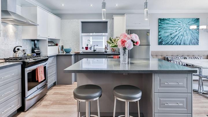 cocina-en-color-gris-perla
