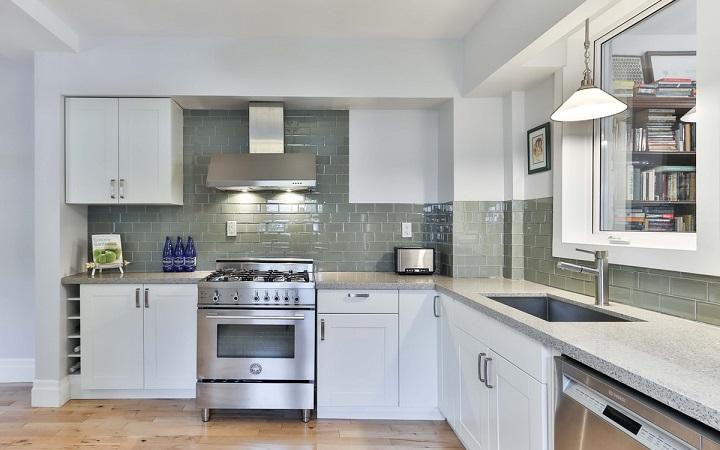 cocina-grande-y-moderna