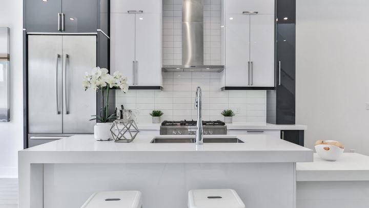 cocina-moderna-en-gris