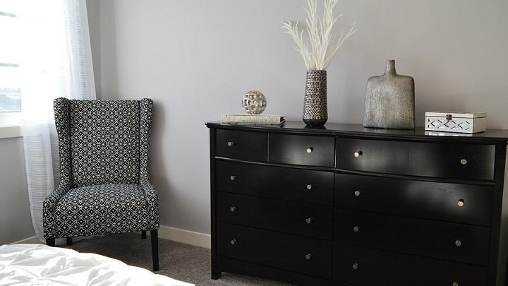 decoracion-clasica-dormitorio