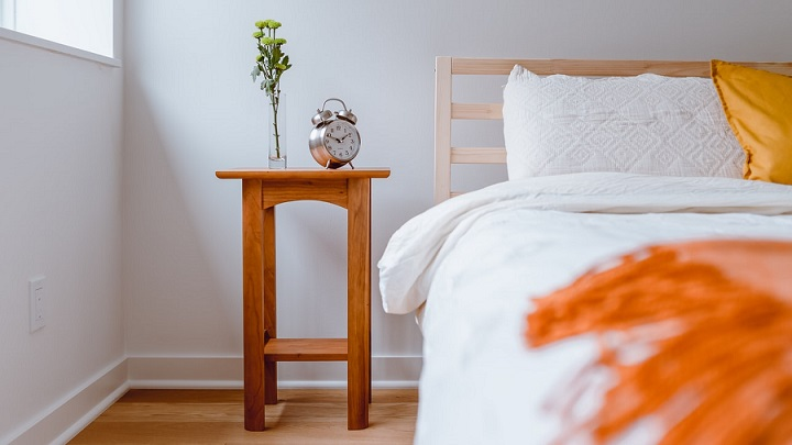 decoracion-de-dormitorio-en-verano