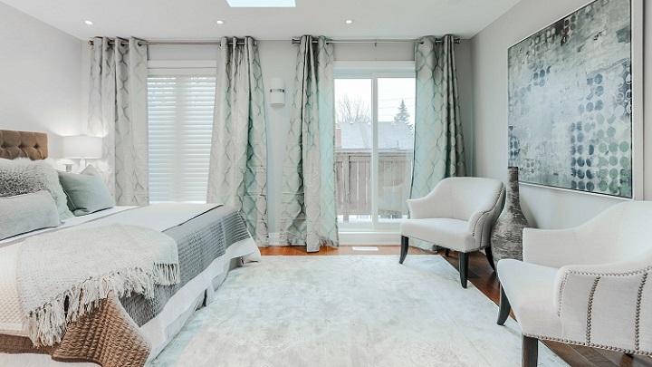 dormitorio-blanco-y-azul