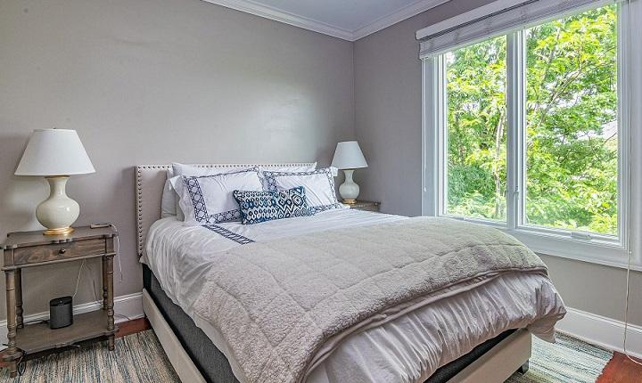 dormitorio-decoracion-clasica