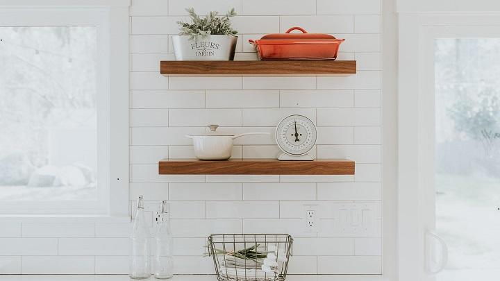 estanterias-de-cocina