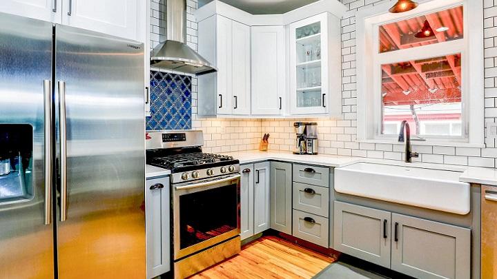 muebles-de-cocina-nueva