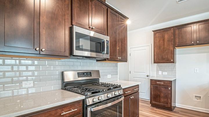 muebles-de-madera-en-la-cocina