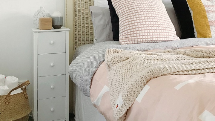 ropa-de-cama-de-verano